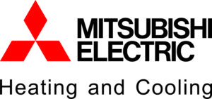 Mitsubishi Electric - Heating & Cooling