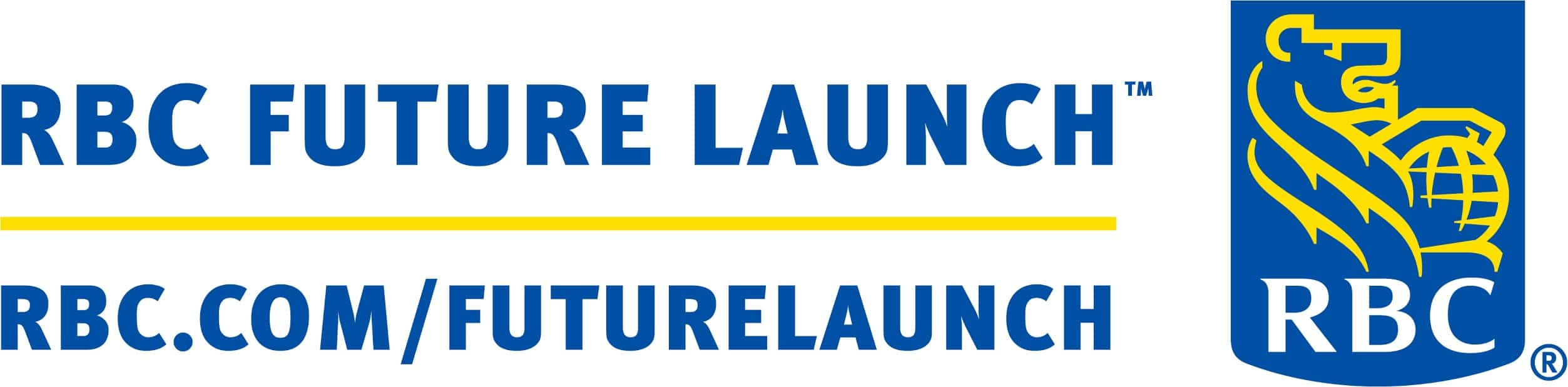 RBC_FutureLaunch_LogoDes_H_rgbPE